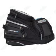 Spada Expandable Magnetic Tank Bag